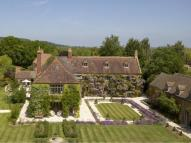 Detached home for sale in Chipping Campden...