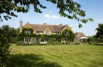 5 bed Detached home for sale in Moreton-in-Marsh...
