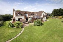 4 bed Equestrian Facility home for sale in Broughton Green...