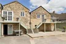2 bedroom Flat for sale in Huntington Courtyard...
