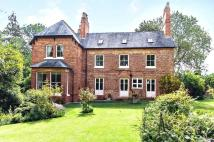 7 bed Detached house for sale in Main Street, Sedgeberrow...