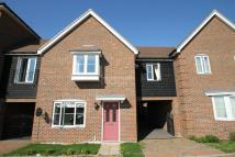 Detached house for sale in Ringstone, Duxford