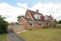 3 bedroom semi detached property in Teversham Way, Sawston