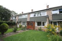 3 bedroom Terraced property in Hillfield Road, Comberton