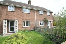 Sunderlands Avenue Terraced house for sale