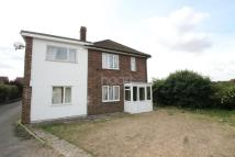 Detached house for sale in Mill Lane, Sawston