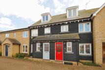 property for sale in Ringstone, Duxford