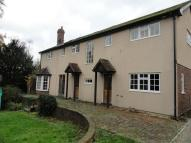 5 bed Detached home in North Hill, Little Baddow