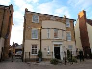 5 bed Detached house for sale in Billers Chase...