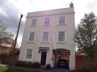 4 bedroom Town House to rent in Brook End Road South...