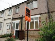 House Share in Bishop Road, City Centre...