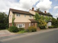 Detached home to rent in North Hill, Little Baddow