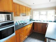 Henry Road Terraced house to rent