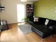 2 bed Apartment to rent in Stonham Place...