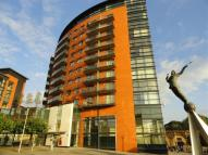 Kings Tower Apartment to rent