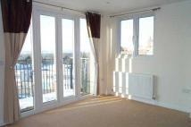 Apartment to rent in Radford House...
