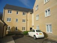 Apartment to rent in Goodier Road, Chelmsford