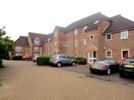 Apartment to rent in Beeleigh Link...