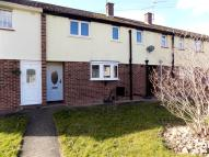 3 bed Terraced house in Pennine Road, Chelmsford