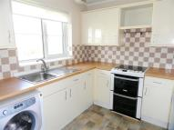 2 bed Apartment in Clematis Tye...