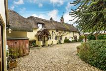 5 bed Detached property in Inkpen Road, Kintbury...
