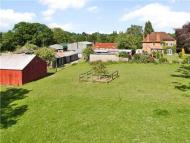 Detached house for sale in Galley Lane, Headley...