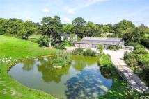 3 bedroom Detached home for sale in Enborne, Newbury...