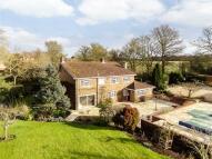 Sheepwash Lane Detached house for sale