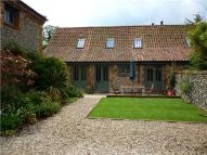 2 bedroom property in Bard Hill, Salthouse...