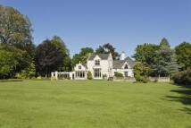 6 bed Equestrian Facility home in Great Plumstead Hall...