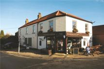 3 bed house for sale in Beach Lane, Weybourne...