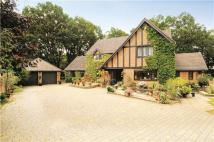 4 bedroom Detached home for sale in Ringland Road, Taverham...