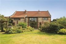 5 bed Detached house for sale in The Street, Bodham, Holt...