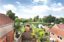 3 bed Terraced property for sale in Northgate, Beccles...