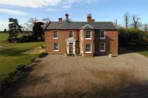 5 bed Detached home in Sutton, Norwich
