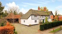 Detached home for sale in Willian...