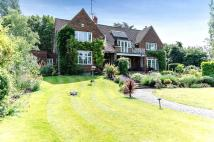 property for sale in Letchworth Lane, Letchworth Garden City