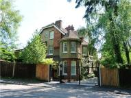 7 bedroom semi detached house for sale in Sandpit Lane, St. Albans...