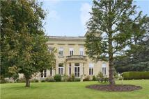 Flat for sale in Ware Park Manor...