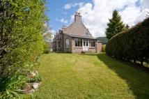 7 bedroom Detached home in The Coyles, 43 Golf Road...