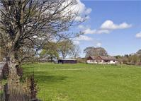 5 bedroom Equestrian Facility property for sale in The Cedars, Mintlaw...