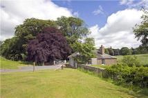 2 bed Detached property for sale in Parkhill West Lodge...