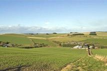 Land in Clinkstone and Stodfold for sale