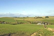 Land for sale in Stodfold West Land...