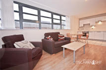 Clapham Park Road Flat to rent