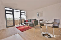 1 bed new Flat in Nightingale...