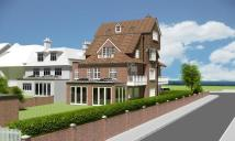5 bed Detached home for sale in Marine Parade...