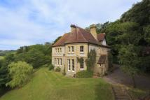 6 bedroom Detached home for sale in Elms Hill, Hougham...