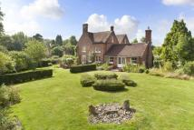 7 bedroom Detached house for sale in Stonebridge Green Road...