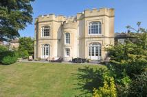 5 bed Detached property for sale in St. Margarets Street...